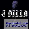 J Dilla - Gangsta Boogie Ft. Snoop Dogg & Kokane